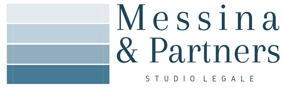 Studio Legale Messina & Partners
