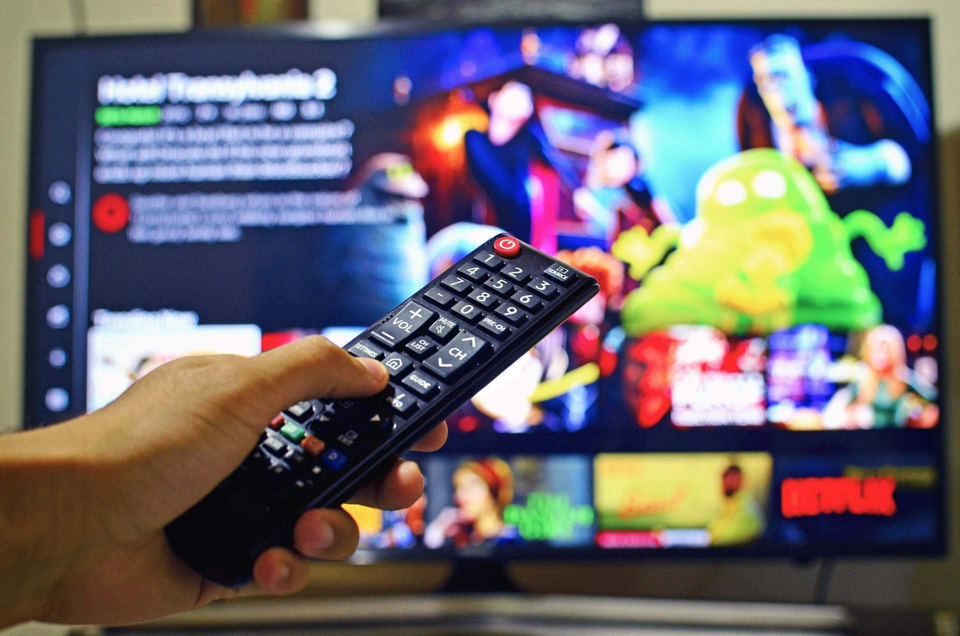 Bonus rottamazione TV 2021: come ottenere lo sconto
